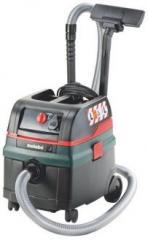 METABO ASR vacuum cleaner of 25 L SC (602024000)