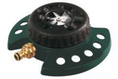 METABO FR9 (0903063149) water sprinkler