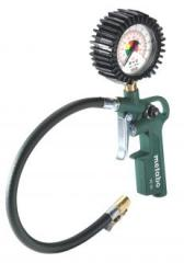 Tire METABO RF 60 (602233000) manometer