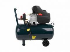 Air BauMaster AC-93155X compressor