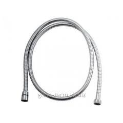 Shower hose of Teka 150cm 7900953