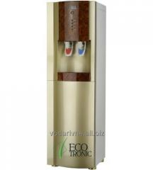 Purifayer Ecotronic A10-U4L Gold