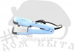 Maestro-250 curling iron