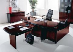 Italian office of Cannes, Goodfurniture