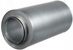 Noise suppressor of Vents CP 250/600