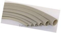 Light mm PVC 16 pipe