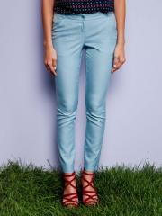 Tonga trousers