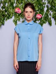 Tokelau blouse