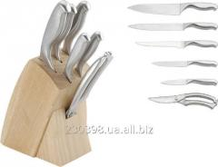 AURORA Set of knives 846AU