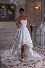 Trajes de boda