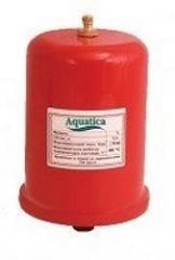 Superficial pump Aquatica 775260