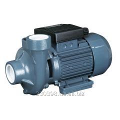 Superficial pump Pumps + JS 130