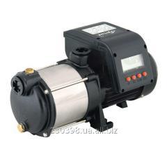 Superficial pump SPRUT TPS 70