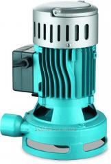 Superficial pump Aquatica 7752693