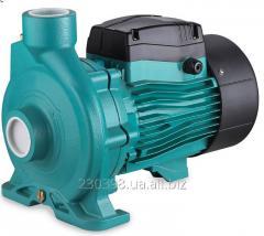 Superficial pump Aquatica 775990
