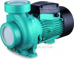 Superficial pump Aquatica 775283