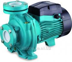 Superficial pump Aquatica 775282