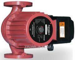 Superficial pump Aquatica 775294
