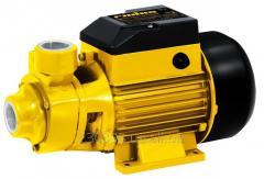 Superficial pump Rudes QB 60