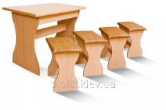 Kitchen Yaroslav table group