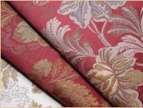 Текстиль , отделочные материалы