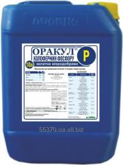 ORACLE microfertilizer kolofermin phosphorus