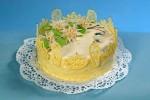 Царь-торт