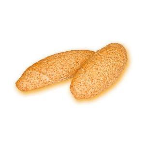 Хлеб зерновой Колосок