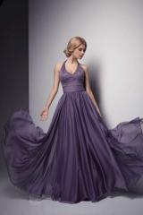 Final dresses to order Chernihiv