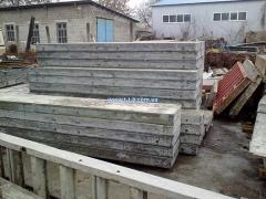 He wide range of the shuttering equipment at the