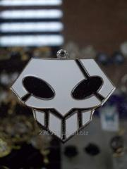 Charm of Br-13