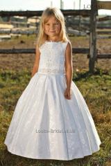 שמלות ערב ילדים