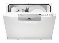 Посудомоечная машина ELECTROLUX ESF2300 0W