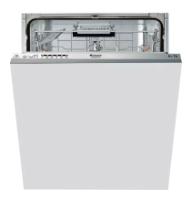 Посудомоечная машина ARISTON LTB 6B019 C