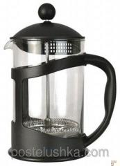 BergHOFF 1106834 0,8l French press