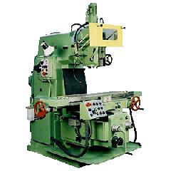 Фрезерный станок 6Р12. Размеры стола 1250*320 мм.