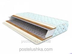 Mattress orthopedic Accent 2nd coco of Come for
