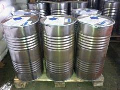 Карбид кальция фр.50х80 мм.(Россия, Китай) в таре от 2 кг
