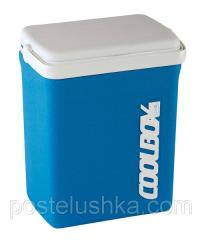 Isothermal container SF-16