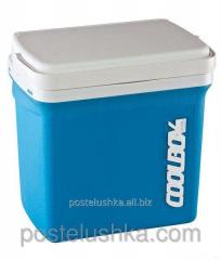 Isothermal container SF-30