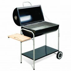 Grill barbecue of 50 BOCHARIK Grilly