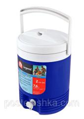 Isothermal container Sport 2 Gallon of 7.6 l