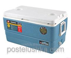Isothermal container MaxCold 70, 66 of l