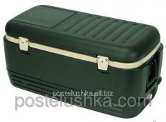 Isothermal container Sportsman 100, 95 of l