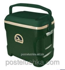 Isothermal container Sportsman 30, 28 of l