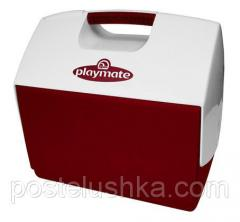 Isothermal container Playmate Elite of 15 l