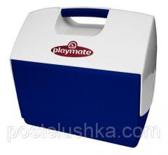 Isothermal container Playmate PAL of 6 l