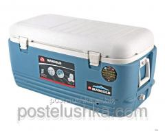 Isothermal container MaxCold 100, 95 of l