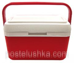 Isothermal container Mega of 22 l