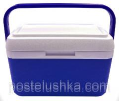 Isothermal container Mega of 8 l